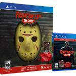 F13 USCE PS4 Group