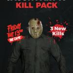 J4 killpk Poster Art