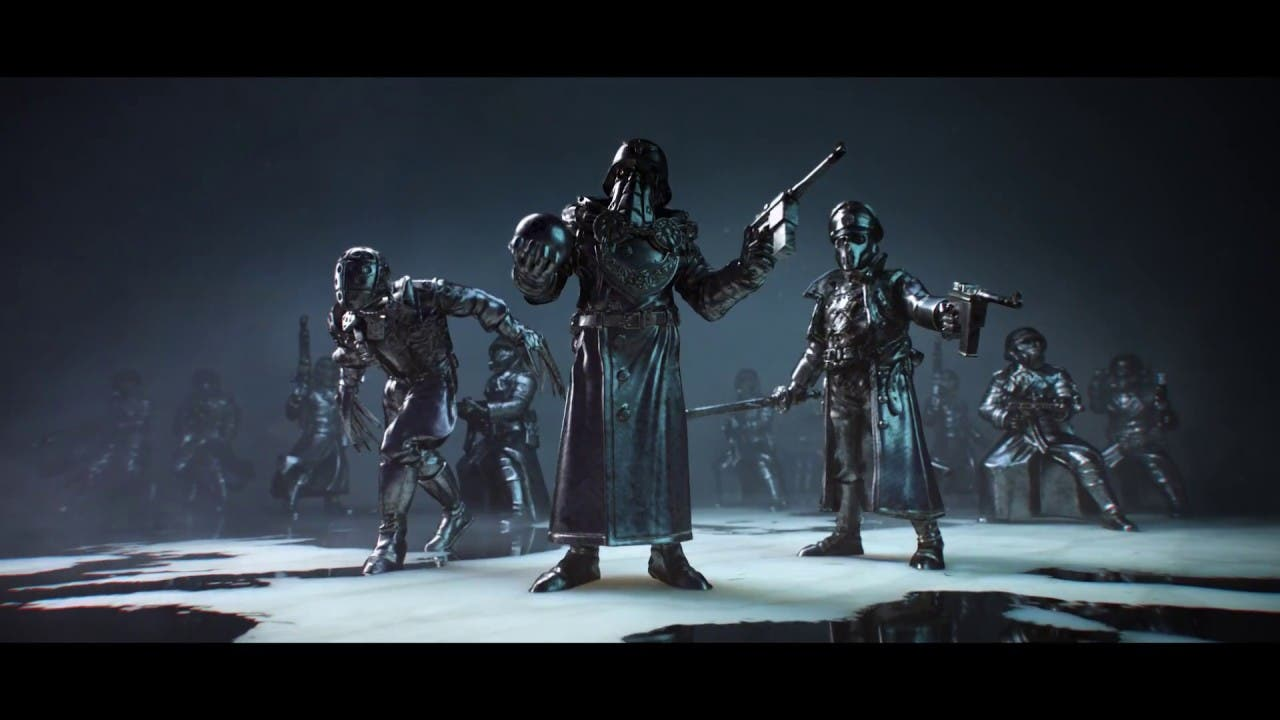 achtung cthulhu tactics combines