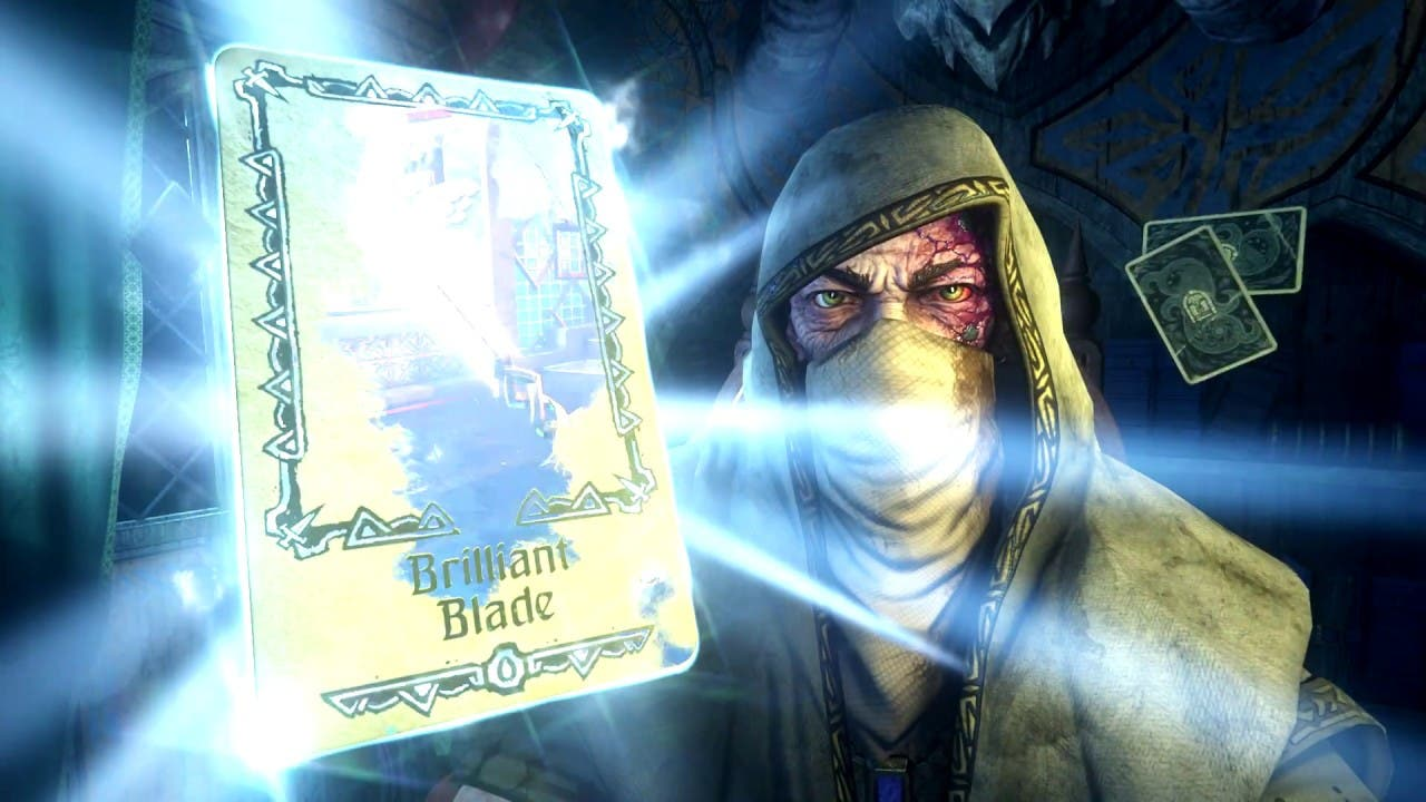 hand of fate 2 coming soon to ni