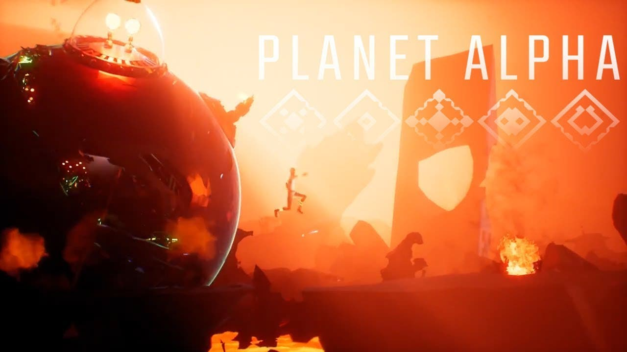 planet alpha has a release date