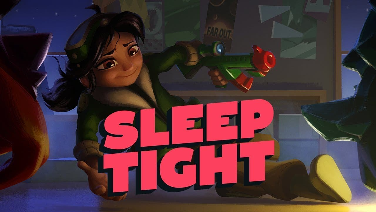 sleep tight is a cutesy twin sti
