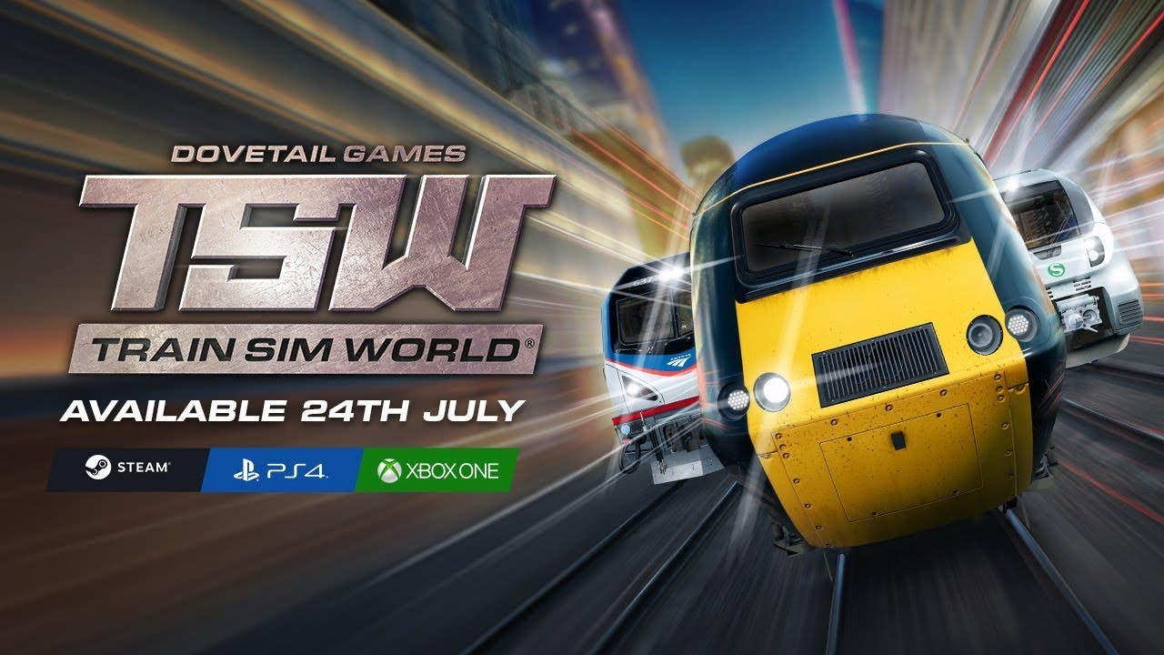 train sim world from dovetail ga