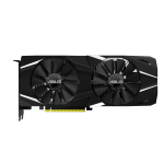 2. DUAL RTX2080 O8G Front