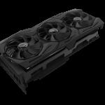 3. ROG STRIX RTX2080 O8G GAMING Side 3D