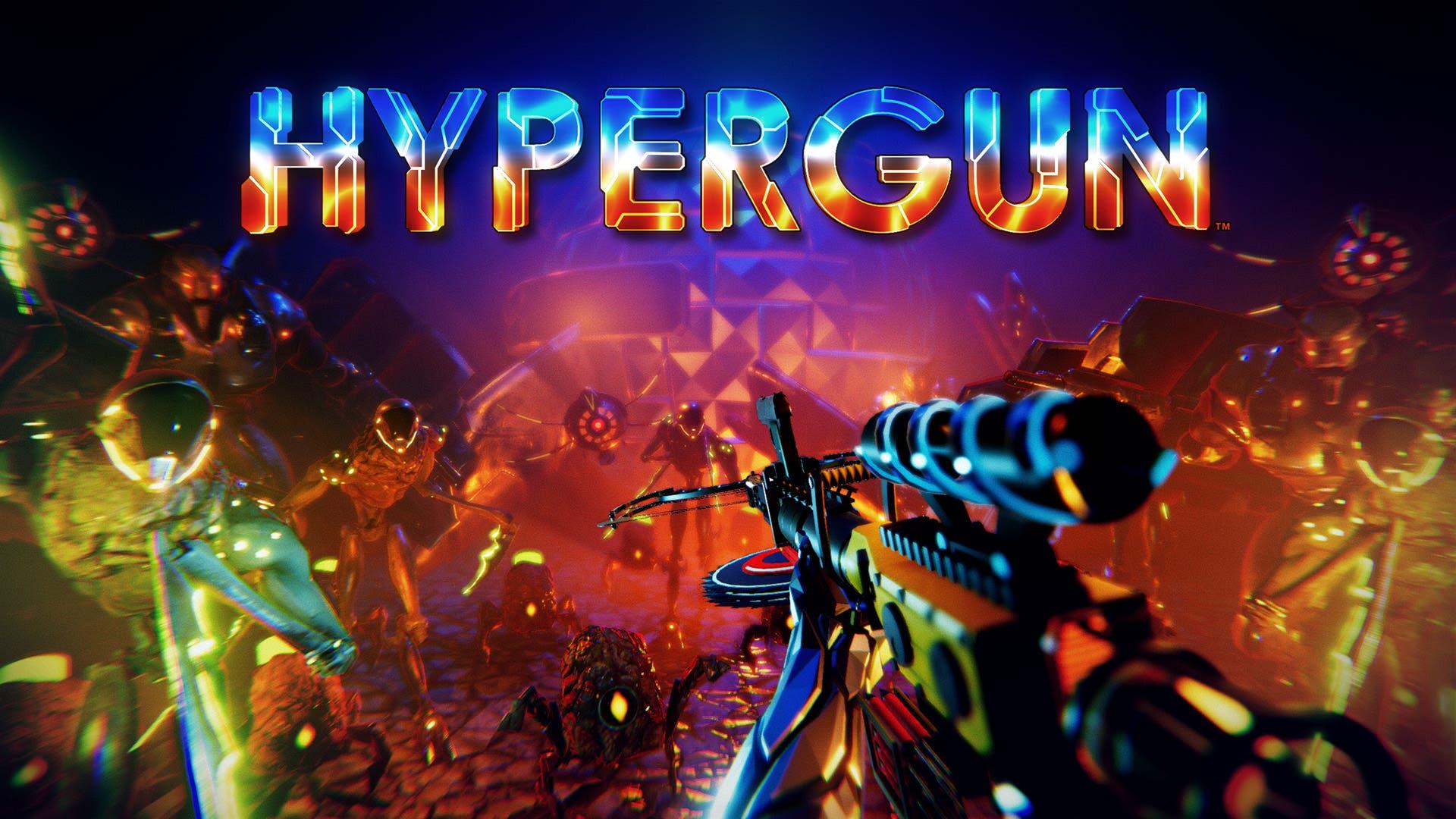 HYPERGUN review featured alt1