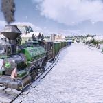 RailwayEmpireScreenshot90