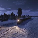 RailwayEmpireScreenshot94