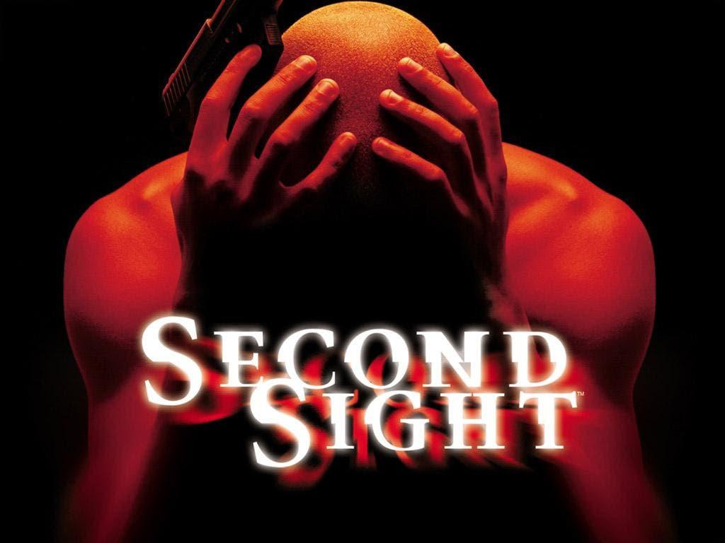 SecondSight koch