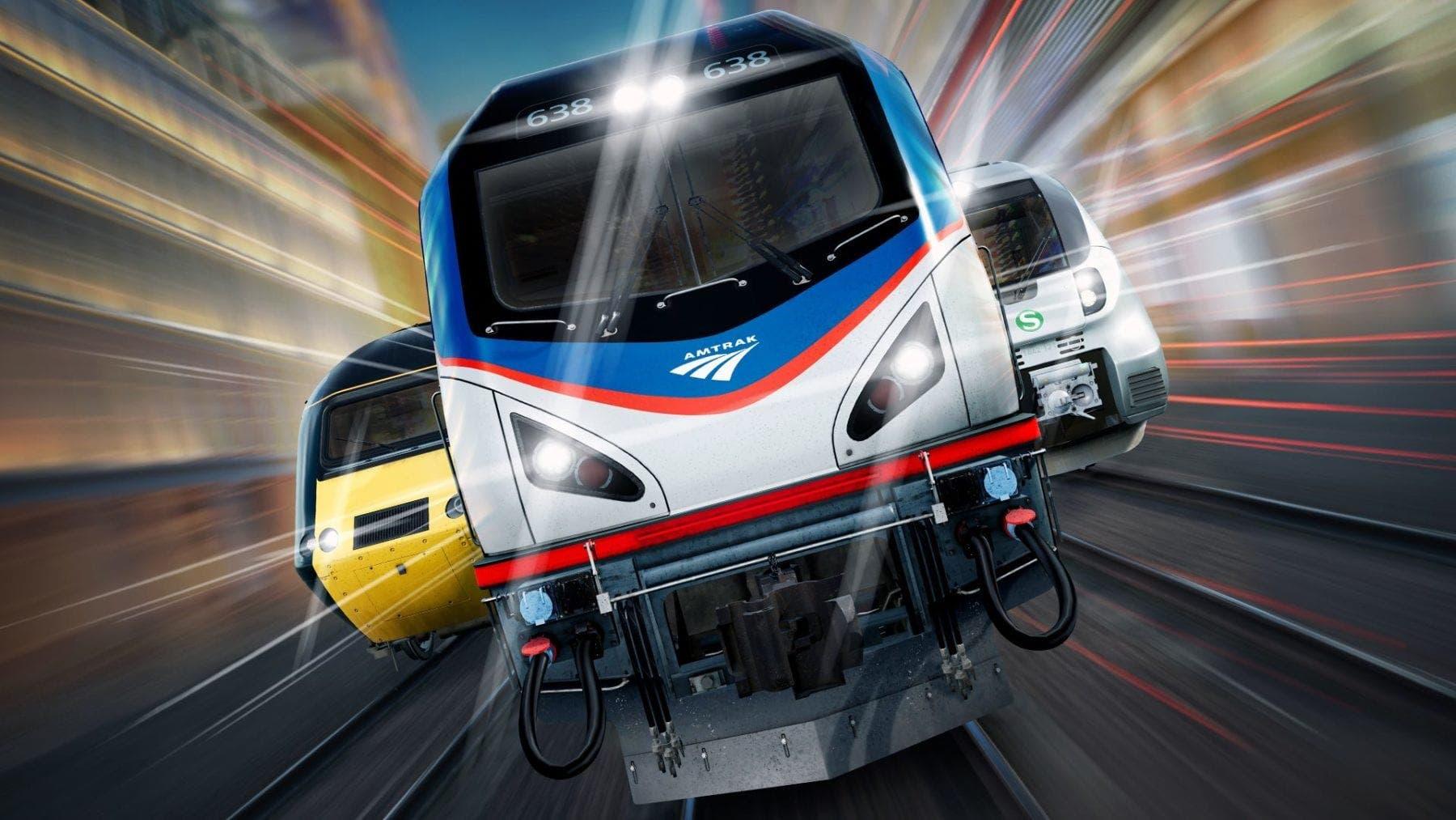 TrainSimWorld review featured alt
