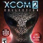 XCOM2 COLLECTION XB1 FOBjpg
