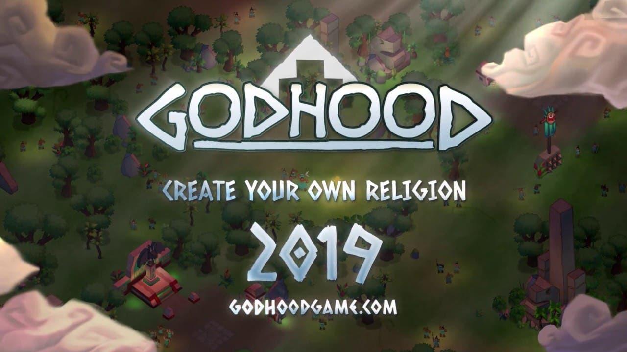 abbey games announces godhood wh