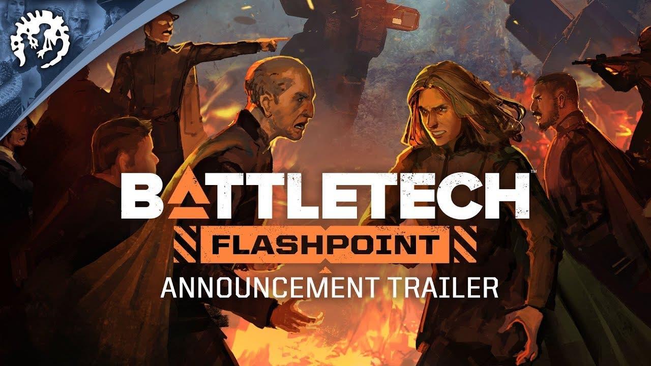 battletech expansion announced f