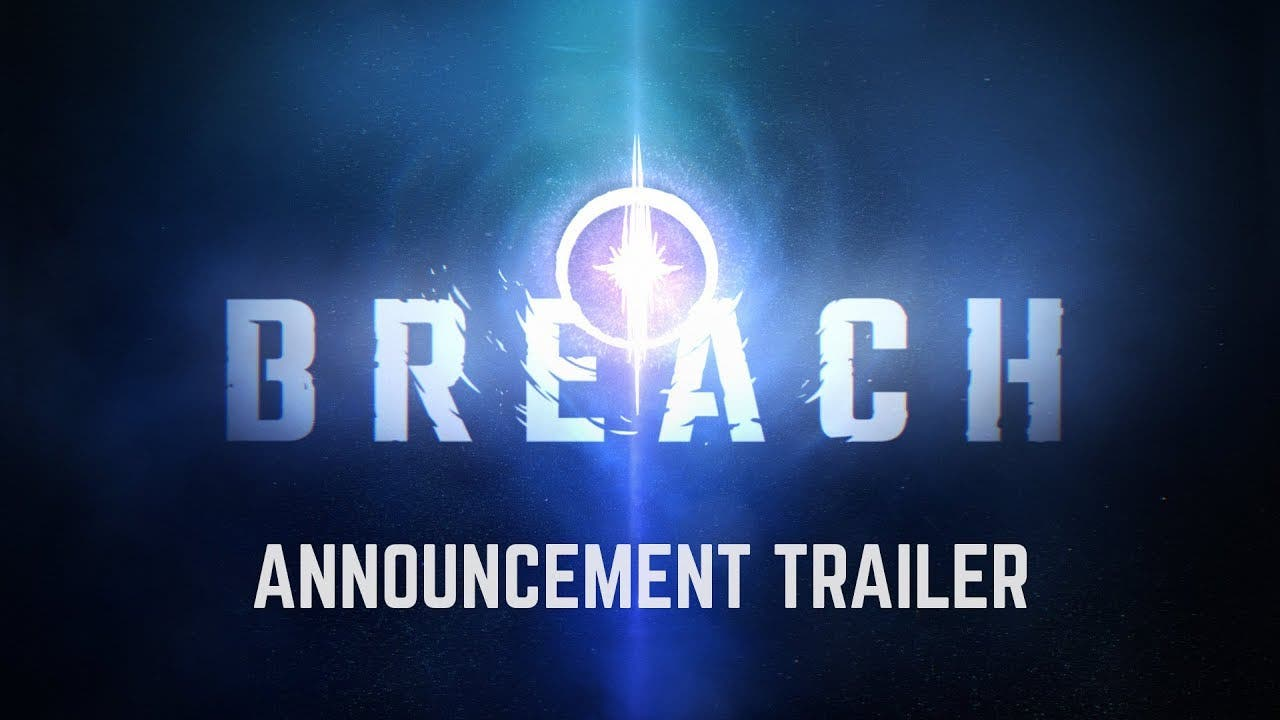 breach from qc games looks to re