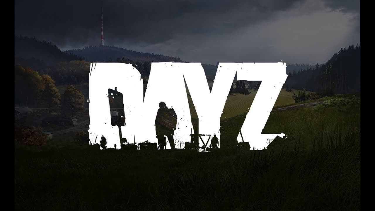 dayz comes to xbox one game prev