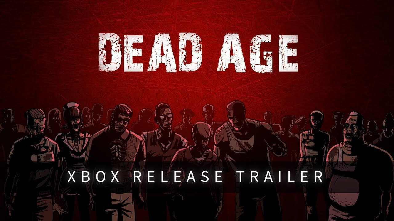 dead age swarms xbox one next we
