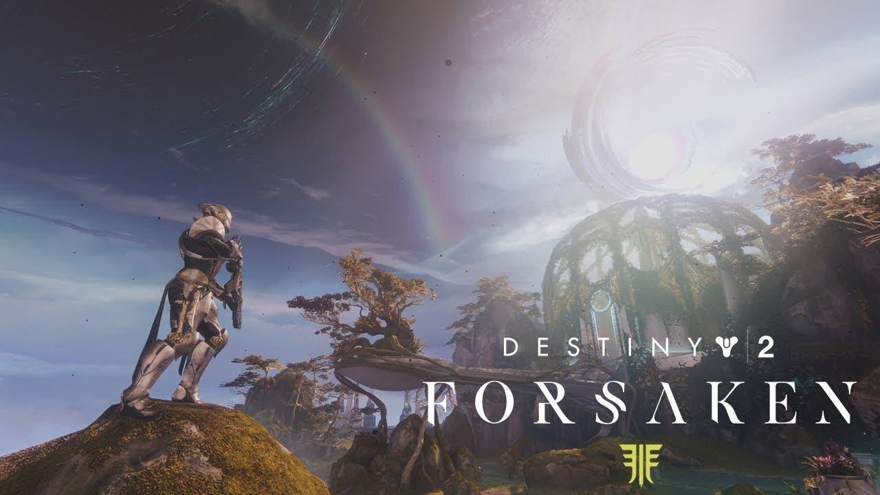 destiny 2 sees biggest endgame c