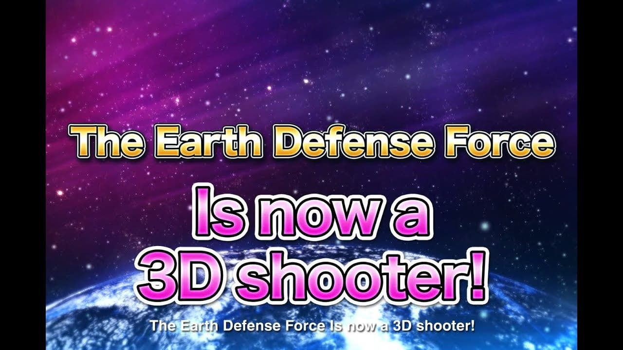 earth defense force 4 1 wingdive