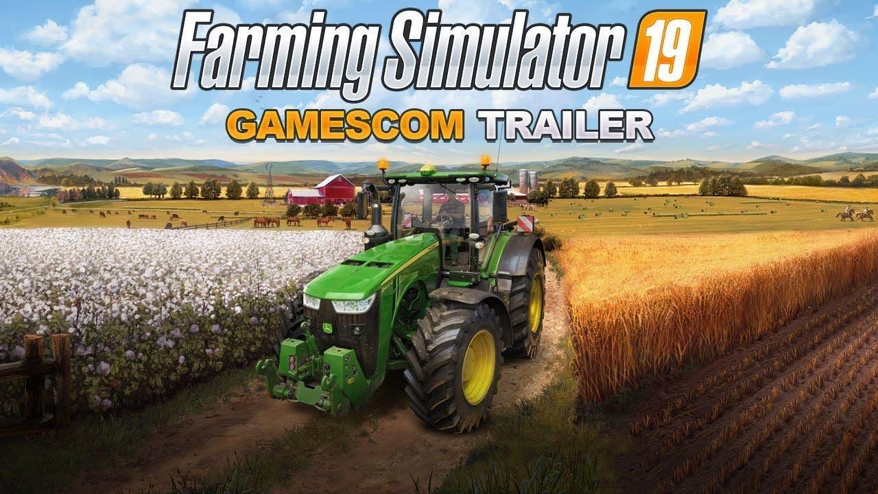 farming simulator 19 gamescom tr