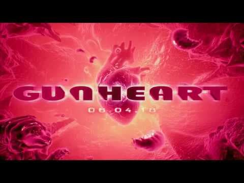 gunheart the vr and non vr first