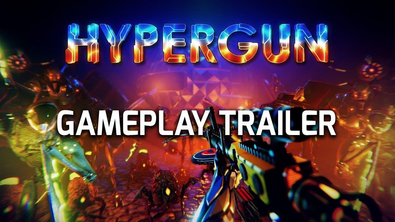 hypergun blasts a pc release dat