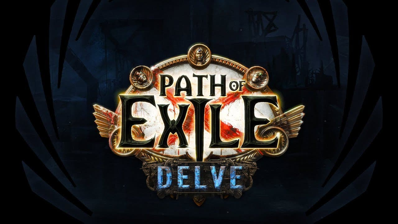 path of exiles newest expansion