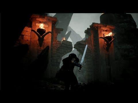 rune the open world viking rpg c