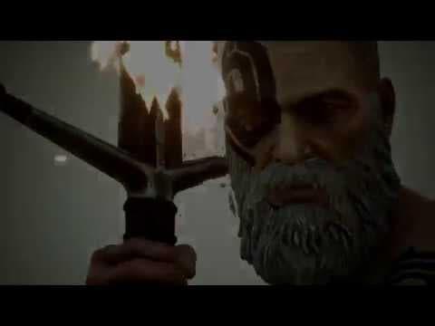 rune the open world viking rpg f