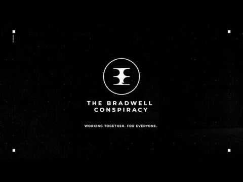 the bradwell conspiracy from bos