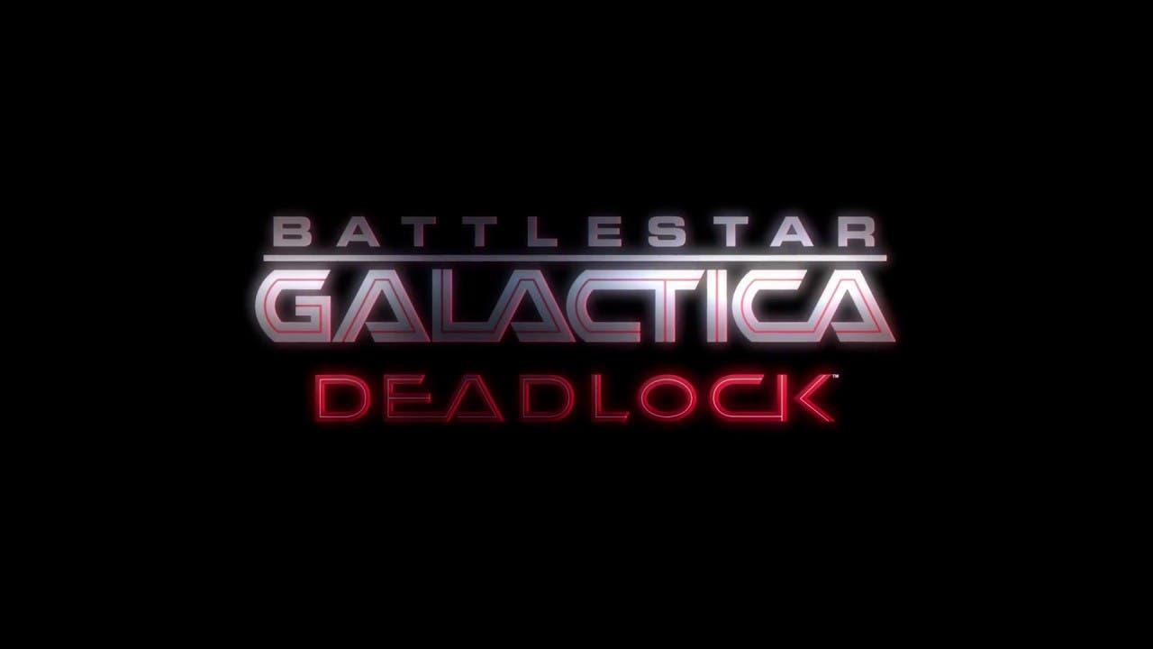 battlestar galactica deadlock an