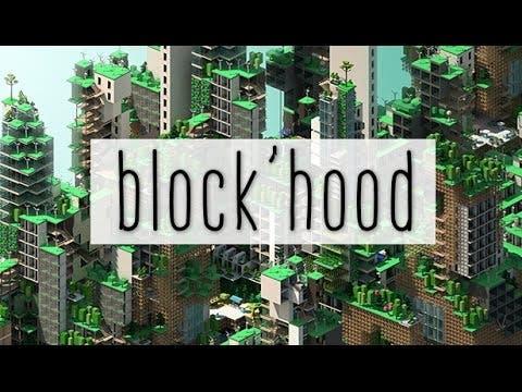 blockhood leaves steam early acc