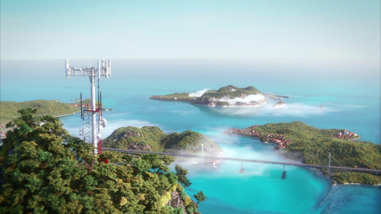 e3 2017 tropico 6 announced comi