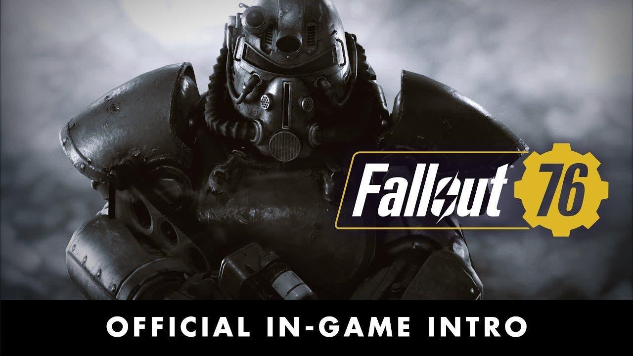 fallout 76 b e t a dates reveale