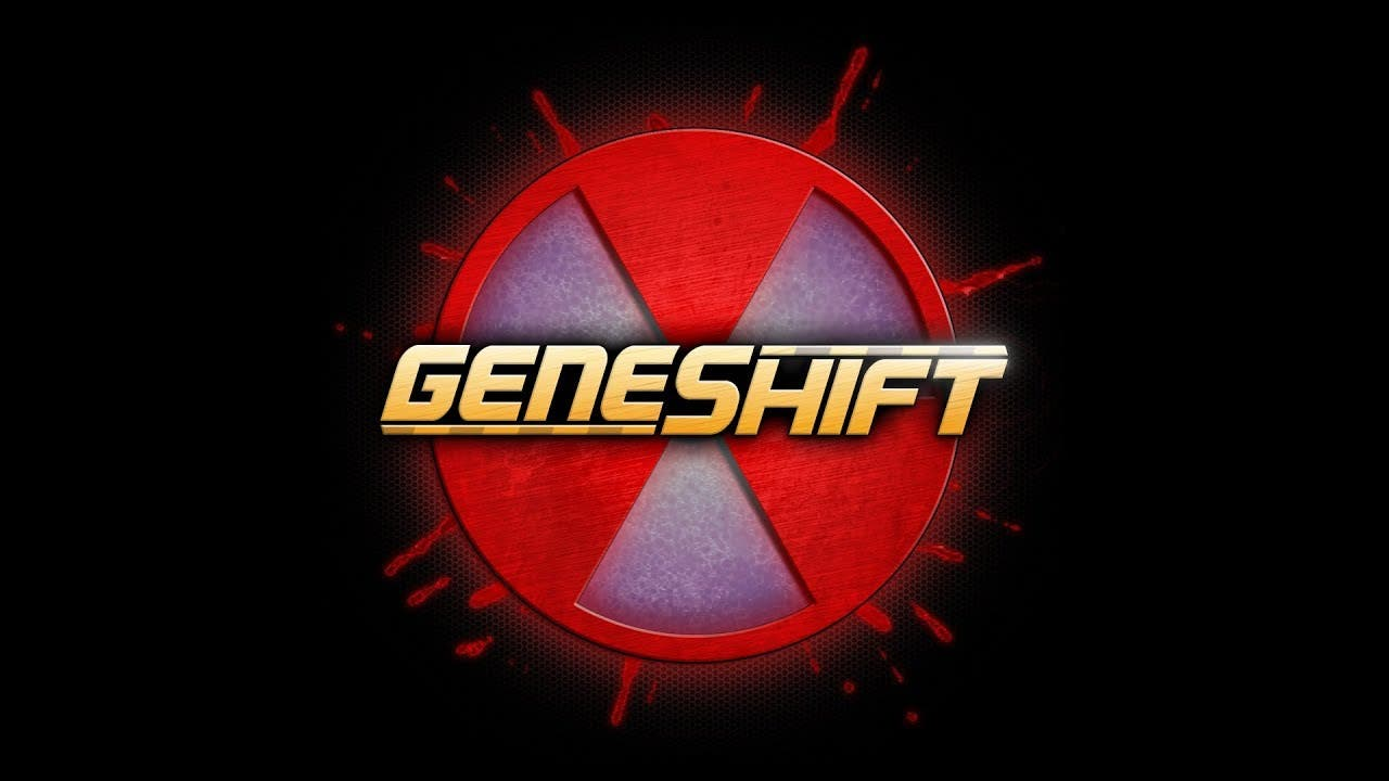 geneshift the gta2 style game co