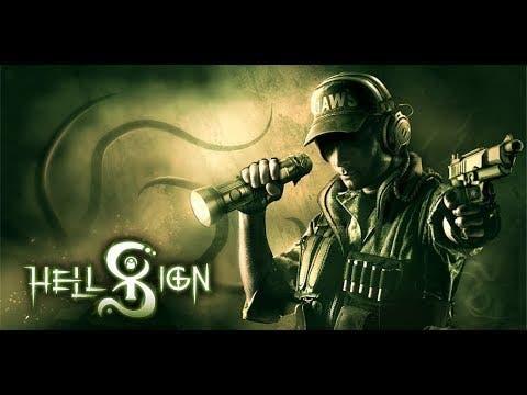 hellsign captures a november 7th
