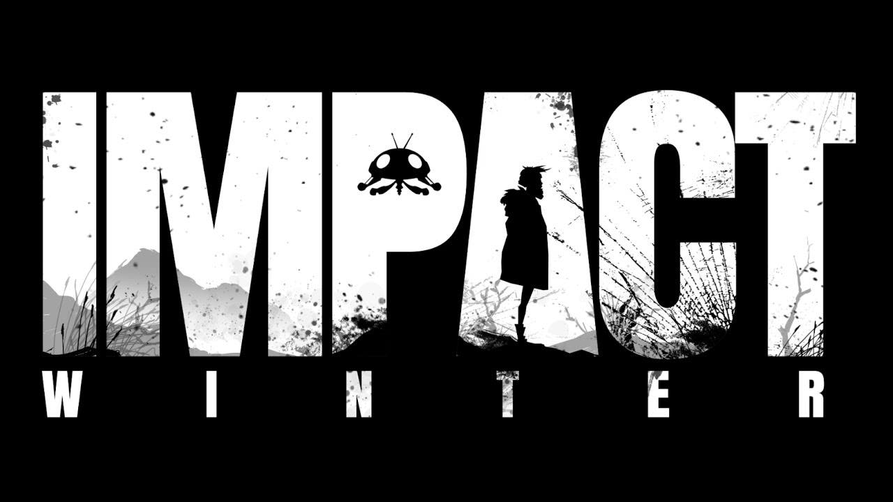 impact winter releases onto pc v