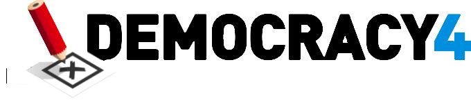 logo 700 680x155