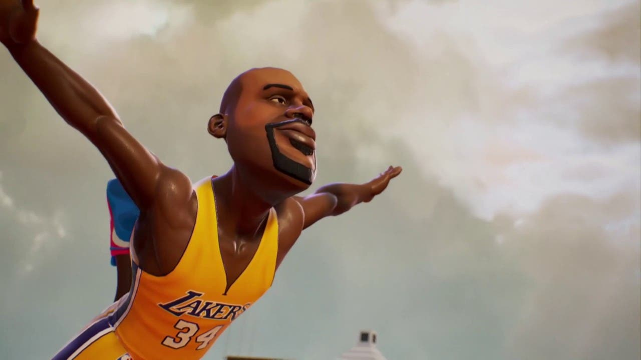 nba playgrounds is now available