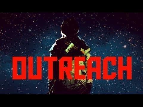 outreach gameplay trailer reveal