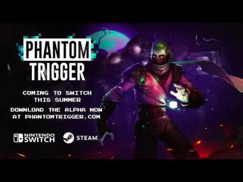 phantom trigger is coming to the