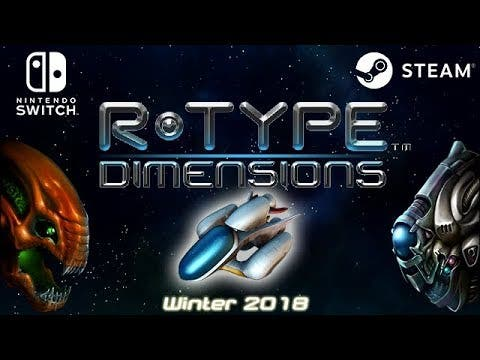 r type dimensions is coming to n