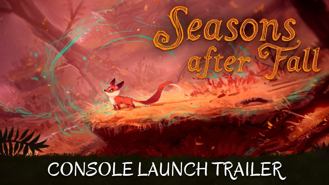 seasons after fall lands on play