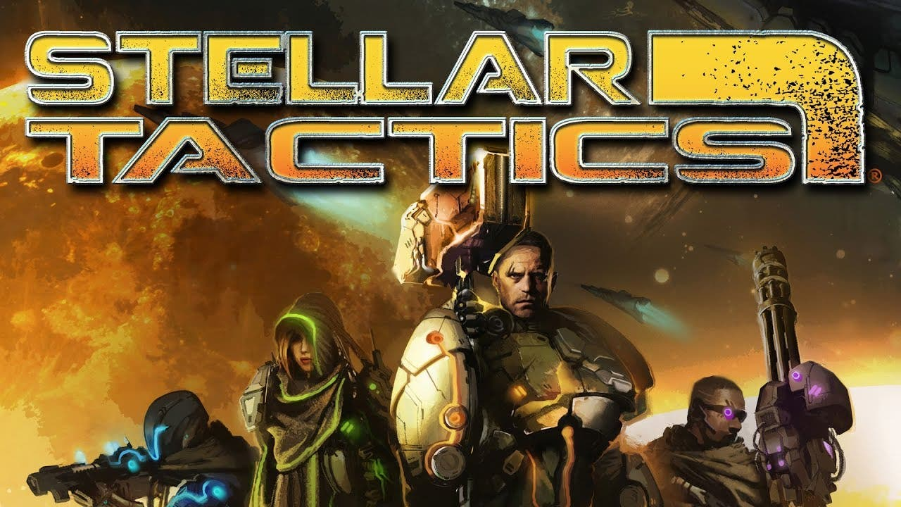 stellar tactics expands by a fac