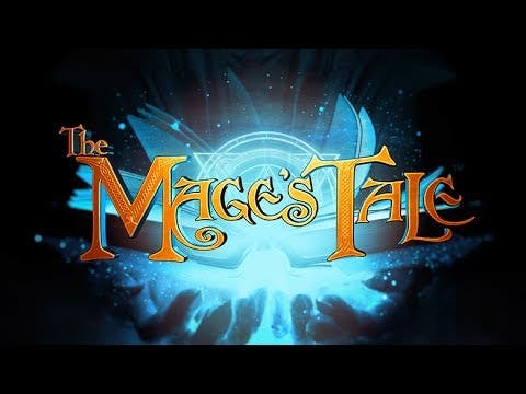 the mages tale gets release date