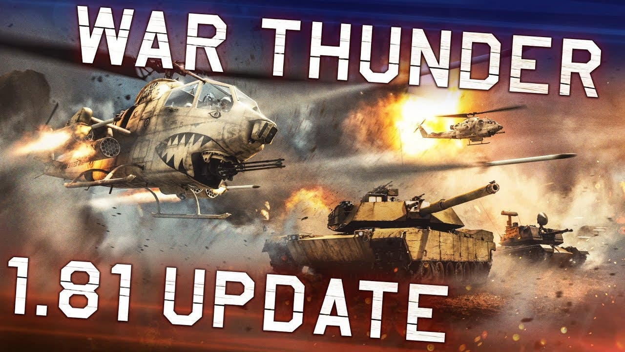 war thunder brings helicopters i