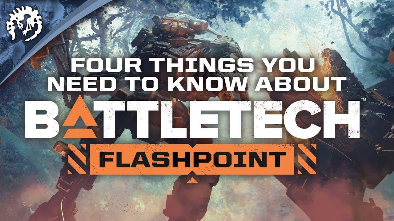 battletech flashpoint expansion