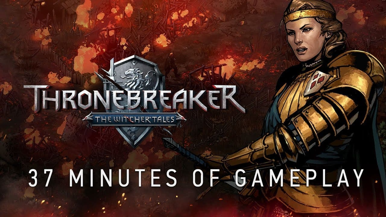 come watch 37 minutes of throneb