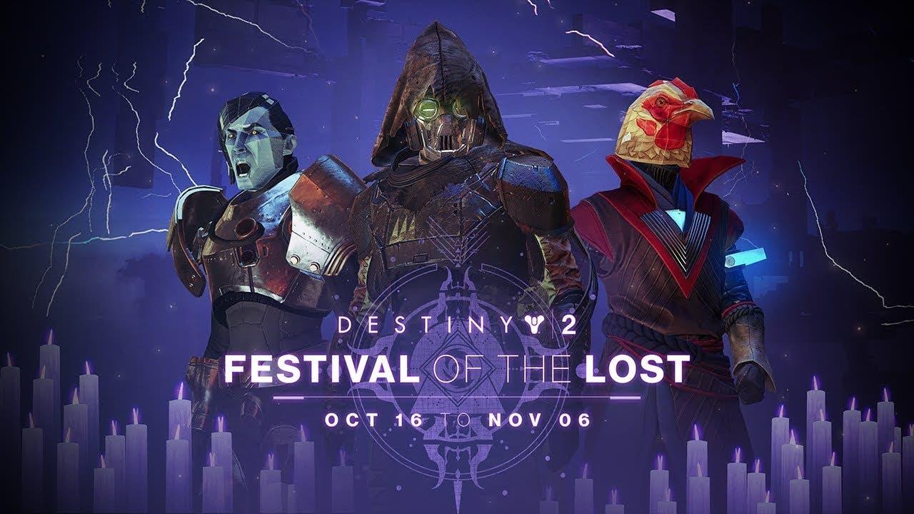 destiny 2 celebrates halloween a