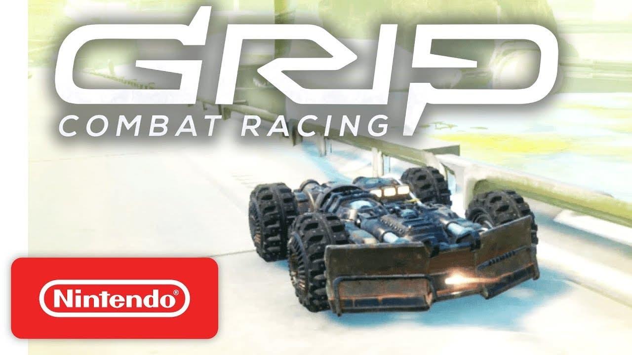 grip combat racing is coming to