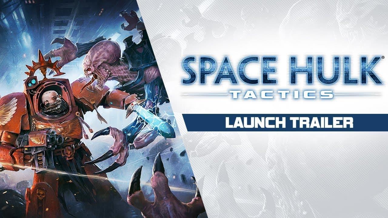 space hulk tactics boards drop p